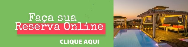 aroma do mar buzios booking